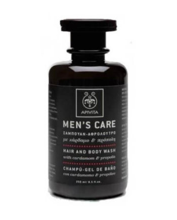 APIVITA MEN'S CARE