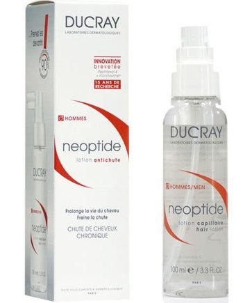 Ducray Neoptide Lotion pour les Hommes 100ml