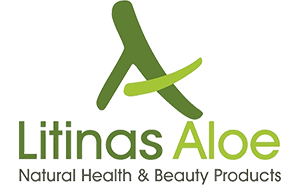 Litinas Aloe