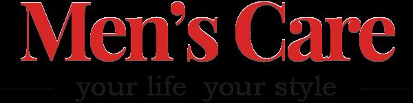 menscare-logo