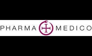 Pharma Medico