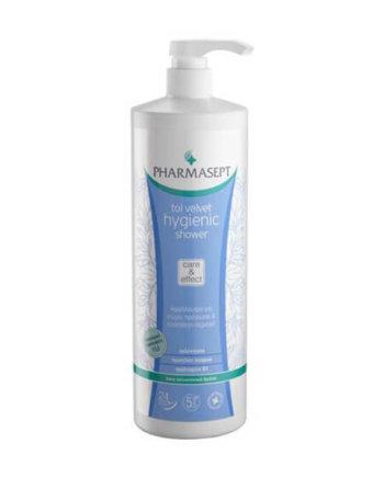 Pharmasept Tol Velvet Hygienic Shower 1000ml