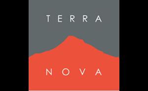 Terranova Bionat