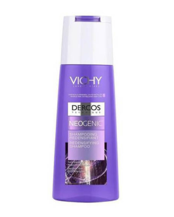 Vichy DERCOS Neogenic Redensifying Shampoo, 200ml