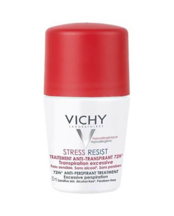 Vichy Deodorant Stress Resist 50ml