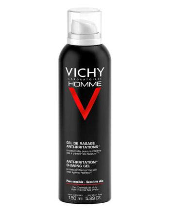 Vichy Shaving Gel Anti-irritation 150ml