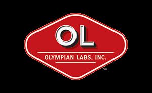 Olympian Labs
