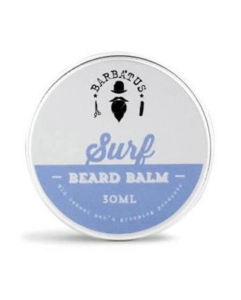 Beard Balm Surf