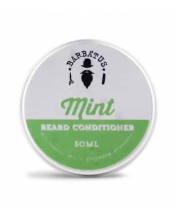 Barbatus Beard Conditioner