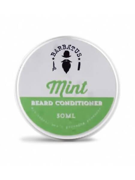 Barbatus Beard Conditioner