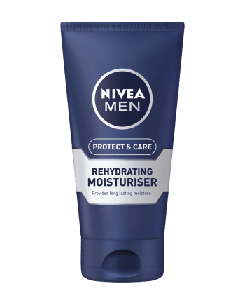 Nivea Men Proctect and Care Moisturiser 75ml
