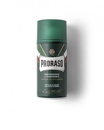 Proraso Refresh  Shave Foam 300ml