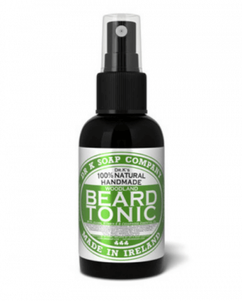 Beard Tonic Woodland