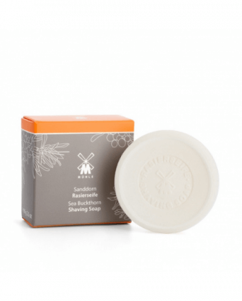 MUHLE Shaving soap RS SD - 65gr.