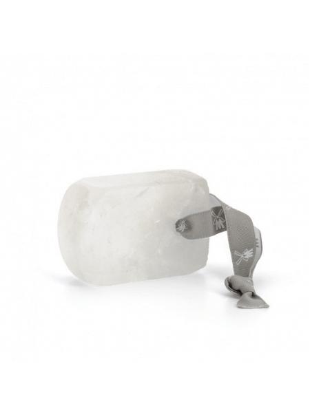 Πέτρα Alum από την Muhle AL 1 - 65g