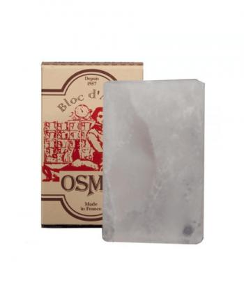 Osma Alum Block 75gr