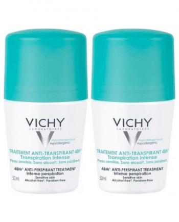 Vichy Anti Transpirant