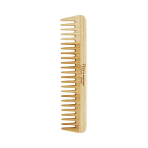 Tek Big comb with wide teeth No 206003