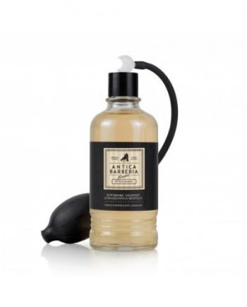 Mondial After Shave Lotion Citrus 400ml professional