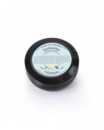 Mondial Shaving Cream Zagara 75ml