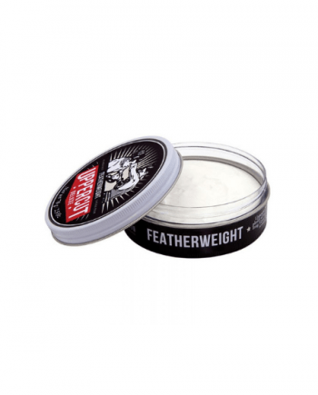 Featherweight Mini Tin