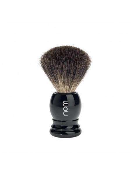 Πινέλο ξυρίσματος Muhle Pure Badger 181 P 26