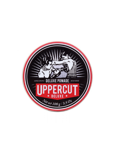 Uppercut Deluxe Pomade 100gr