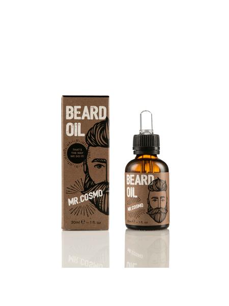 Cosmogent Mr. Cosmo – Beard Oil 30 ml