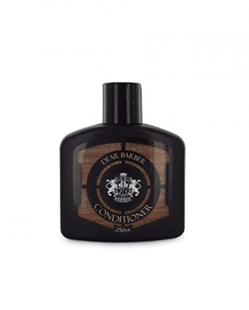Dear Barber Beard Conditioner 250ml
