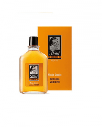 Floid Mentolado Vigoroso After Shave 150ml