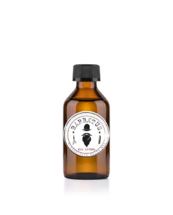 Barbatus Old School Beard Oil 100 ml