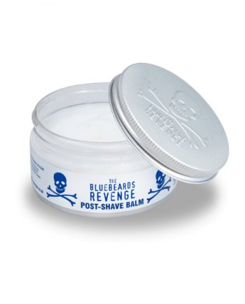 Bluebeards Revenge Balm 100ml