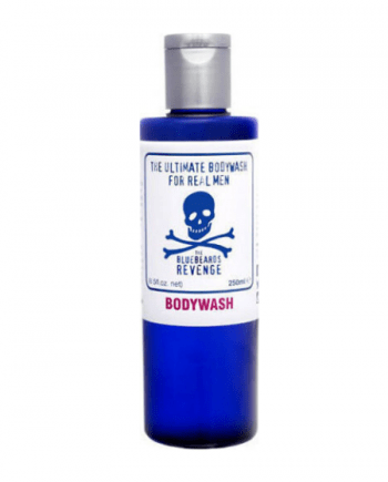 Bluebeards Revenge Bodywash 250ml