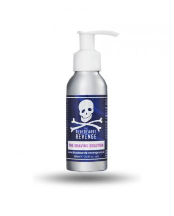 Bluebeards Revenge Shaving Solution 100ml