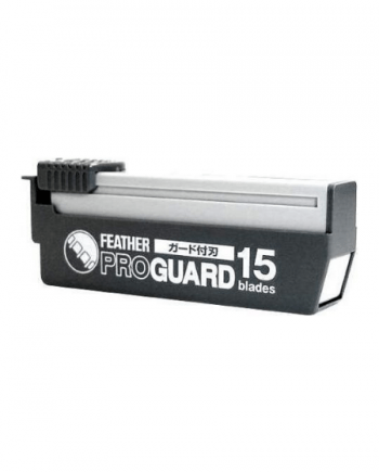 Feather Artist Club Pro Guard (15 τεμάχια)