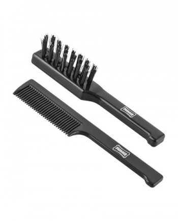 Proraso Beard & Moustache Set Brush & Comb