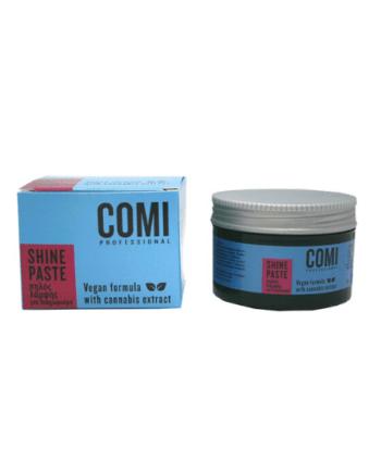 COMI SHINE PASTE 100 ml