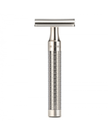 MUHLE ROCCA TRADITIONAL SAFETY RAZOR CLOSED COMB R 94