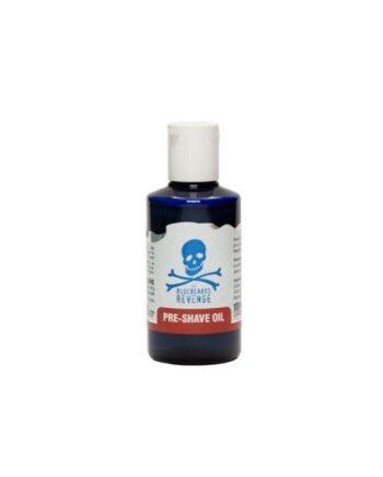 Bluebeards Revenge Pre Shave Oil 100ml