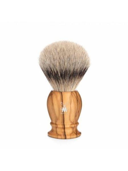 Muhle CLASSIC Shaving Brush 091 H 250