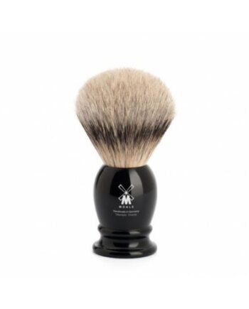Muhle CLASSIC Shaving Brush 091 K 256