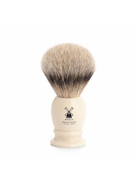 Muhle CLASSIC Shaving Brush 091 K 257