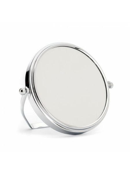 Muhle Shaving Mirror SP1 – x5 Magnification
