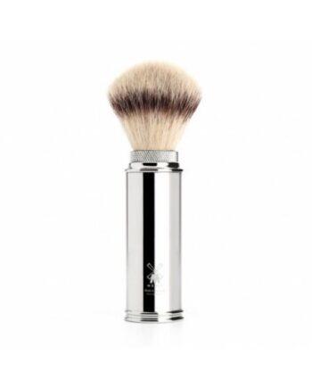 Muhle Travel Shaving Brush 31 M 20