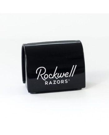 Rockwell Razors - Blade Bank