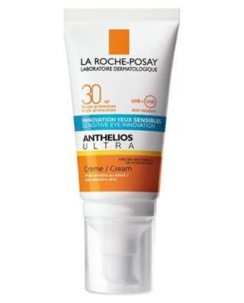 La Roche Posay Anthelios Ultra Cream SPF30 50ml