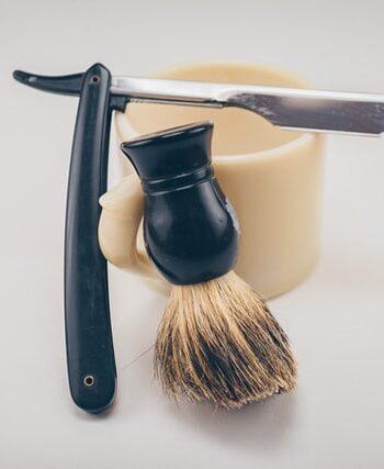 Κιτ ξυρίσματος